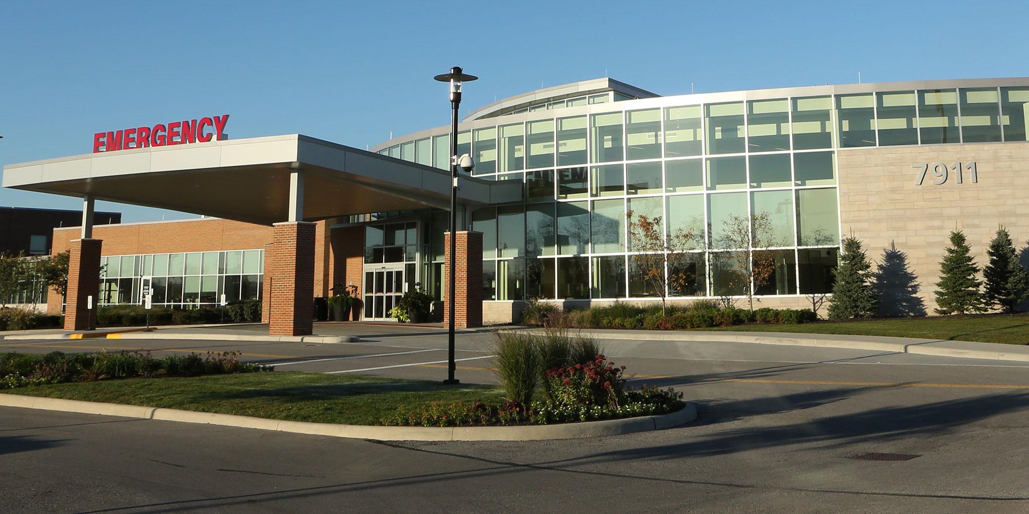 Find a Location, Mount Carmel Health, Columbus, OH