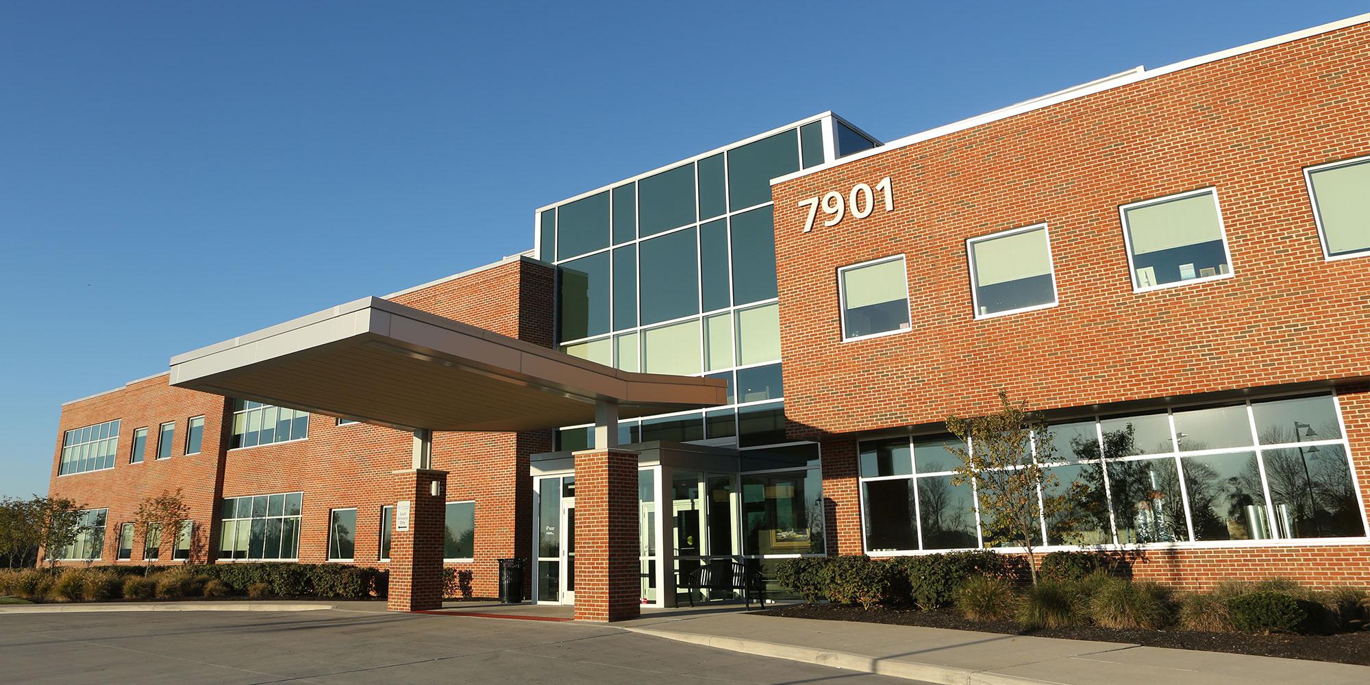 Lab Services, Mount Carmel Health, Columbus, OH