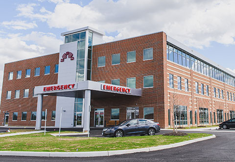 Mount Carmel Health Mount Carmel Women S Health Center Lewis Center 7100 Graphics Way Lewis Center Ohio Oh 43035