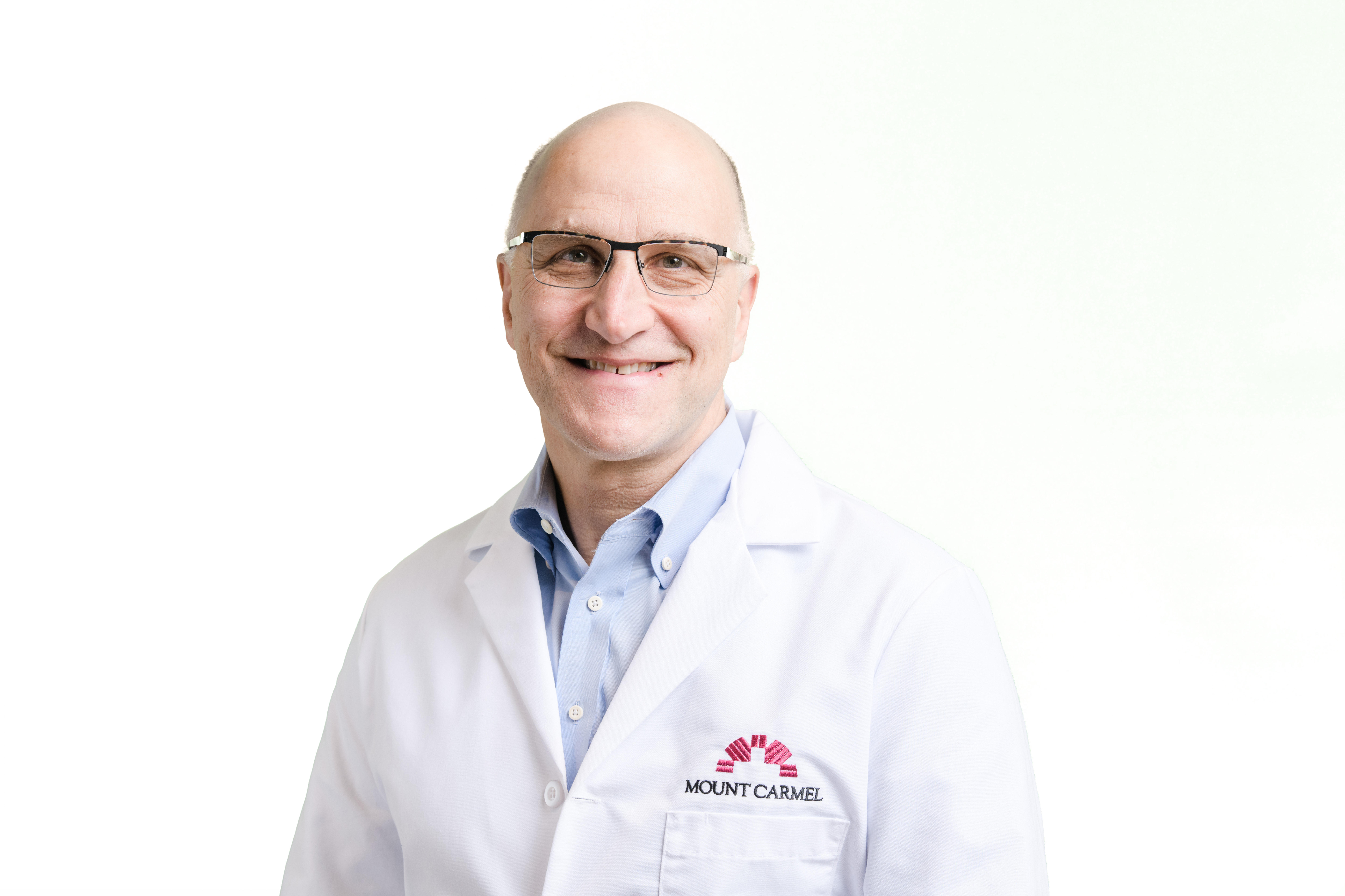 Urology in Gahanna Ohio | William P Gianakopoulos, MD